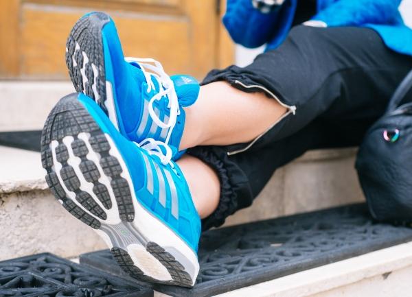 Adidas_Look1_11
