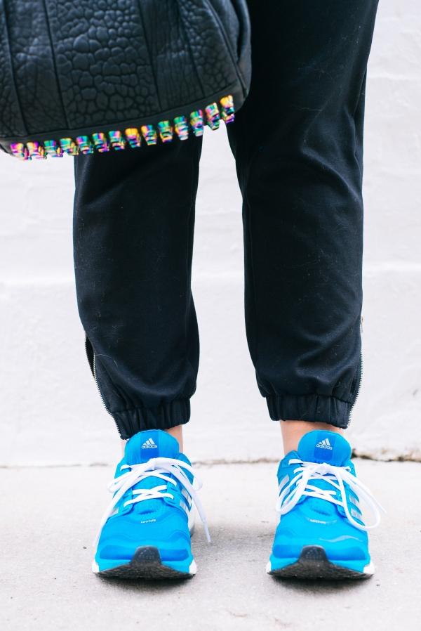 Adidas_Look1_12