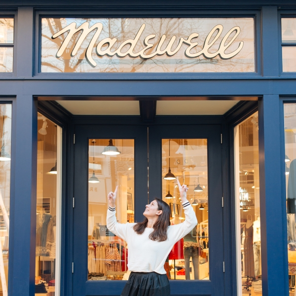 Madewell_selects_13
