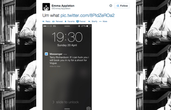 Screen Shot 2014-04-21 at 12.29.47 PM