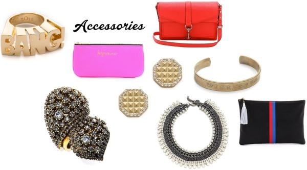 shopbop accessories