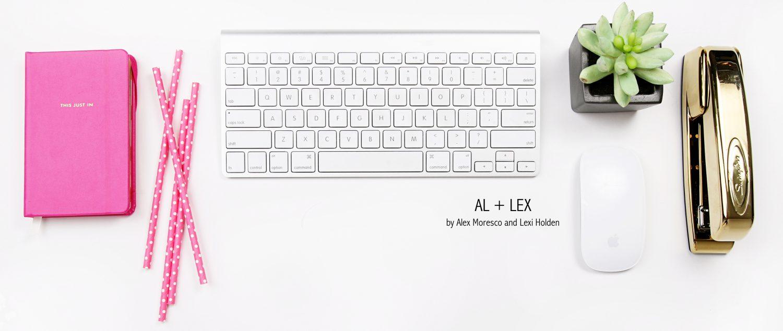 AL + LEX